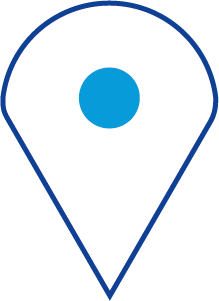 location icon
