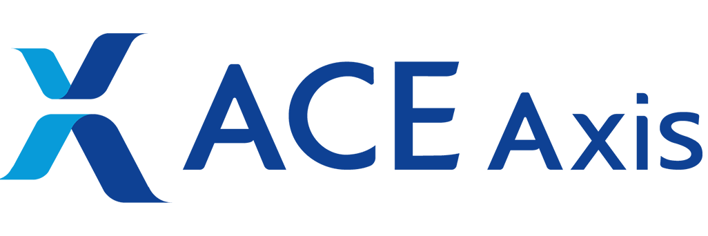 AceAxis